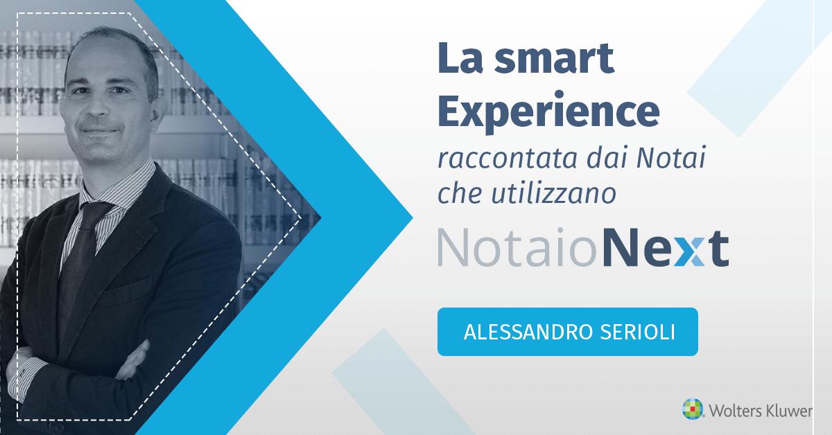 NotaioNext-Serioli