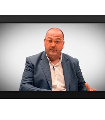 Vídeo: Cómo potenciar la relación asesor-cliente
