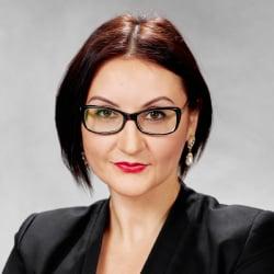 Edyta Zaniewicz