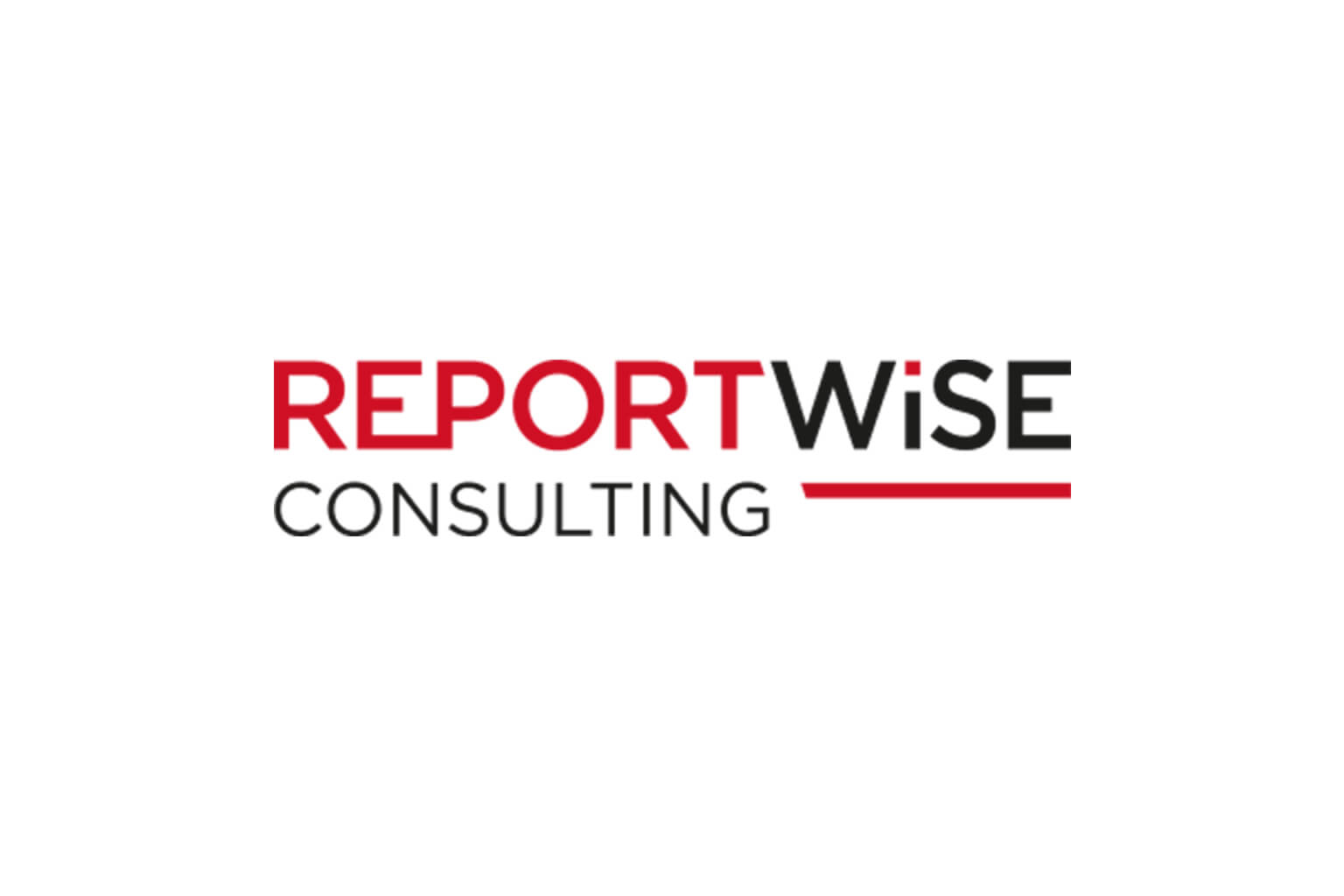 REPORTWISE