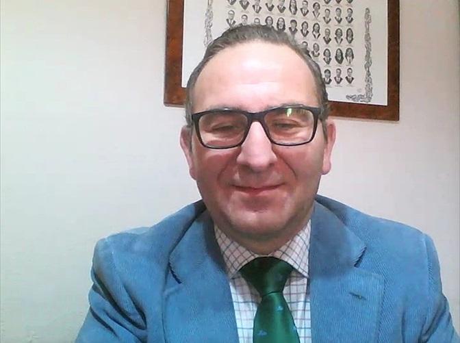 luis-jos-covid19-medidas-economicas-1