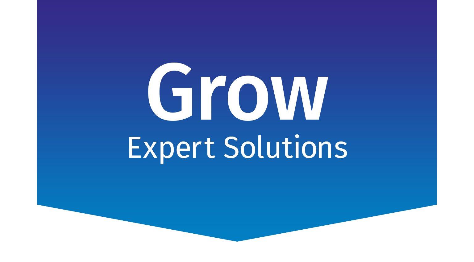 Grow Expert Solutions