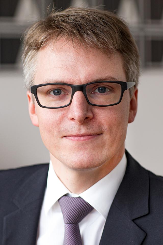 Jan Bonhage