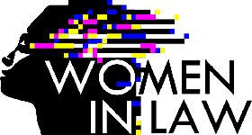 Fundacja Woman in Law
