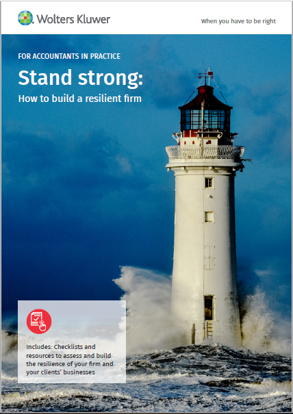 Stand-Strong-Cover