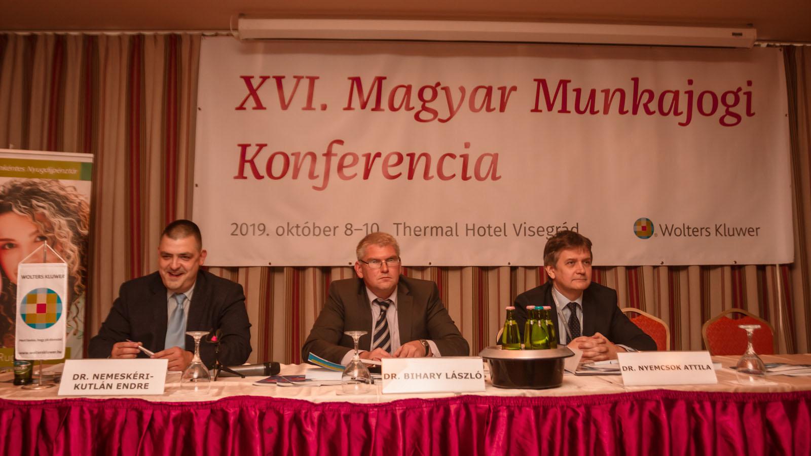 xvi-magyar-munkajogi-konferencia-eloadok