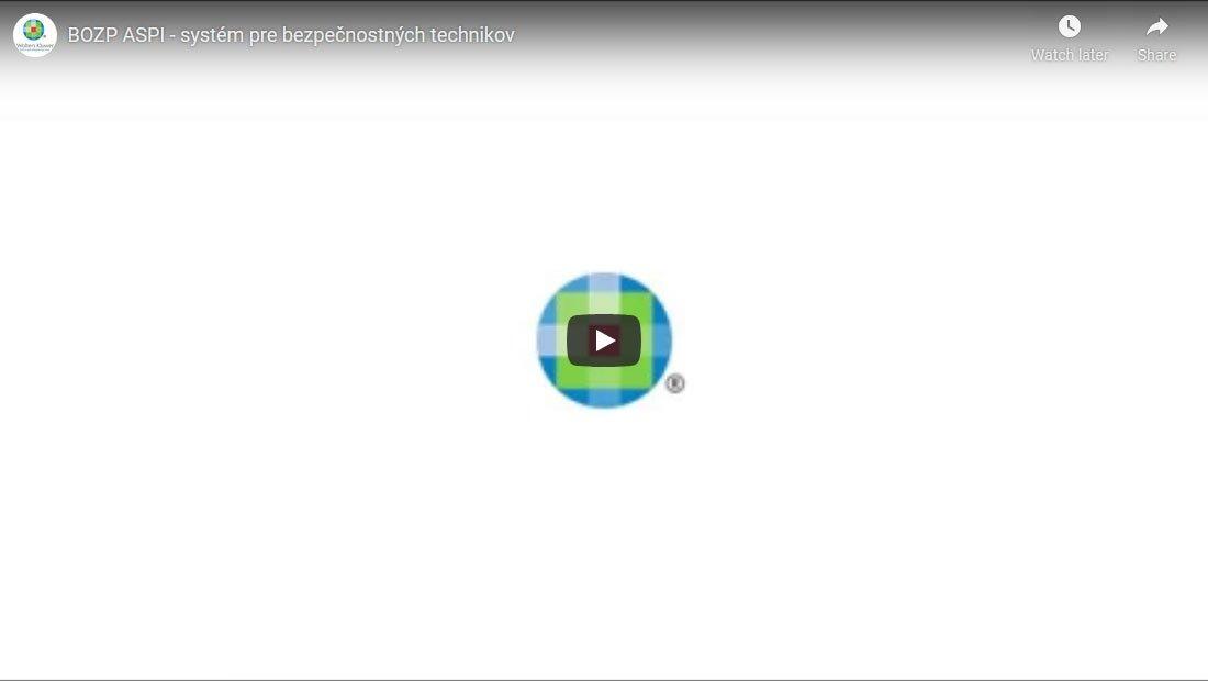ASPI-BOZPASPI-Video-img