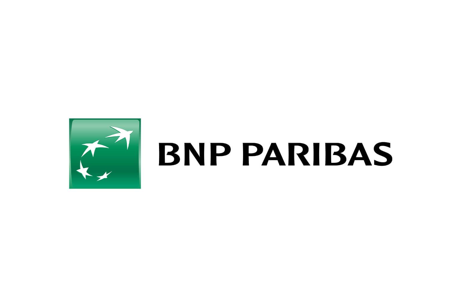BNP Paribas Image