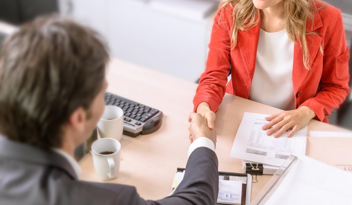 Gestione del rapporto con i clienti: fasi ed obiettivi