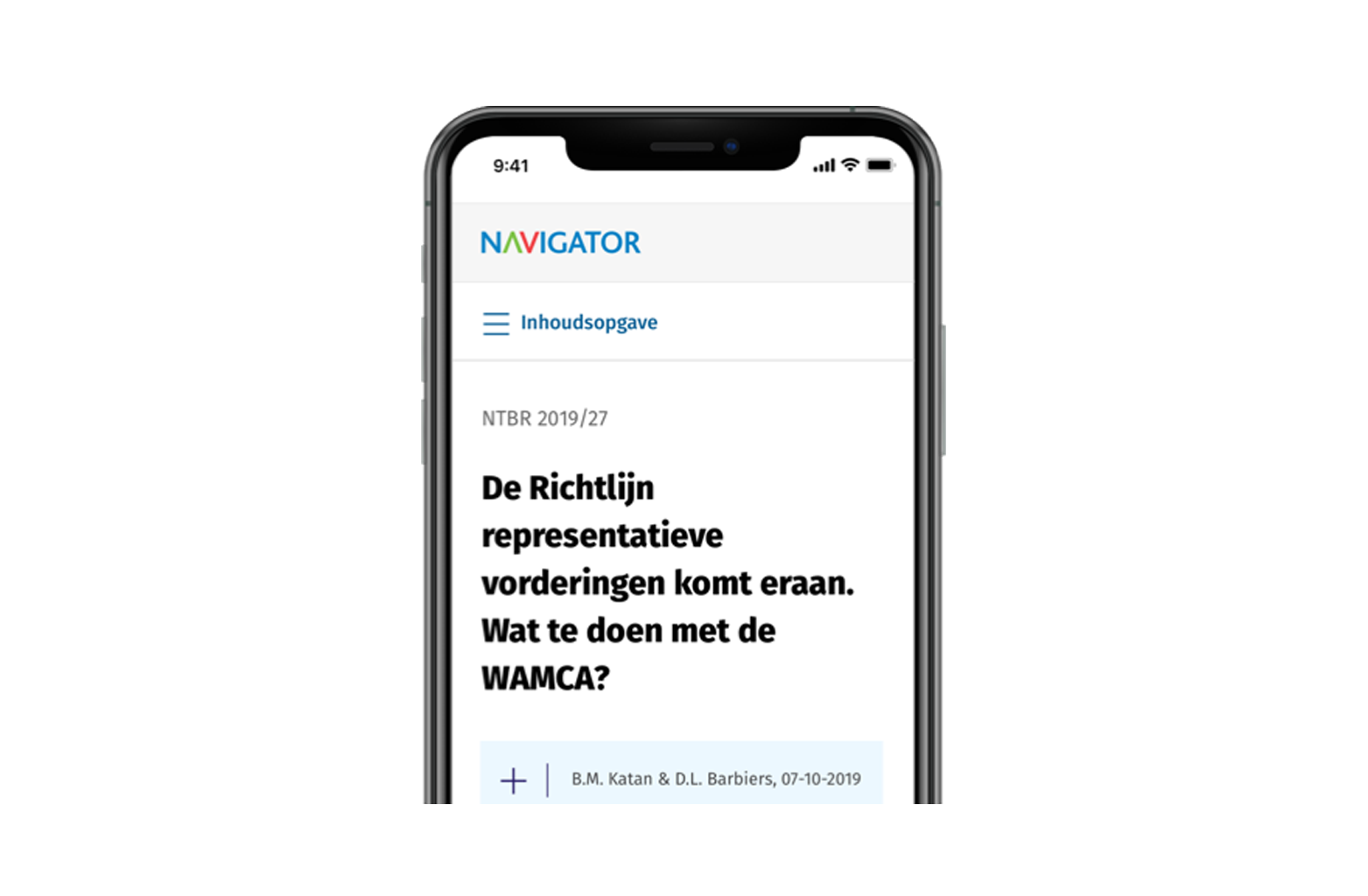 WAMCA-card-edit