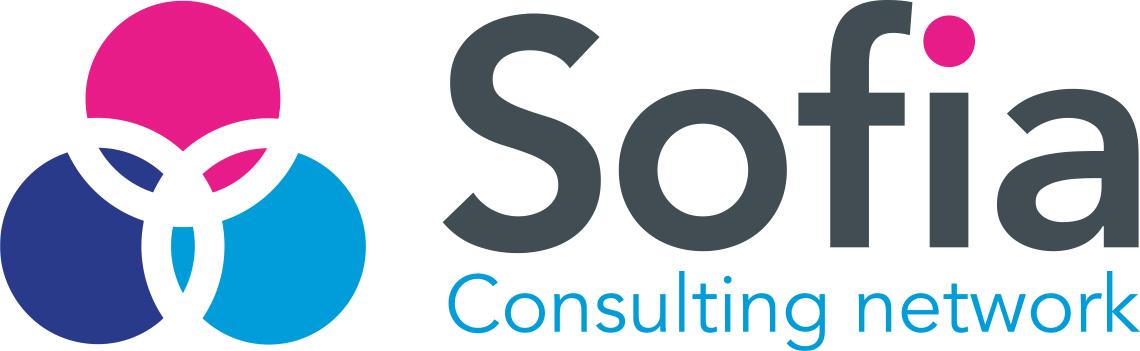 CFO Group logo