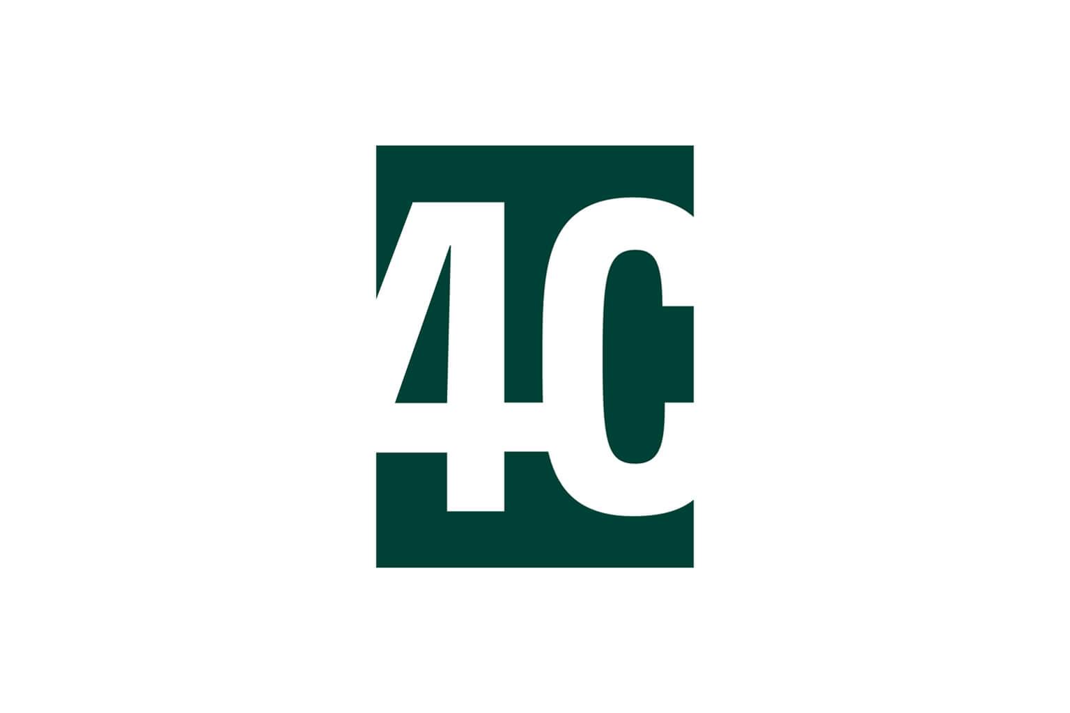 4c Group AG