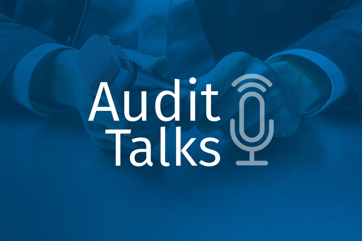 Audit Talks