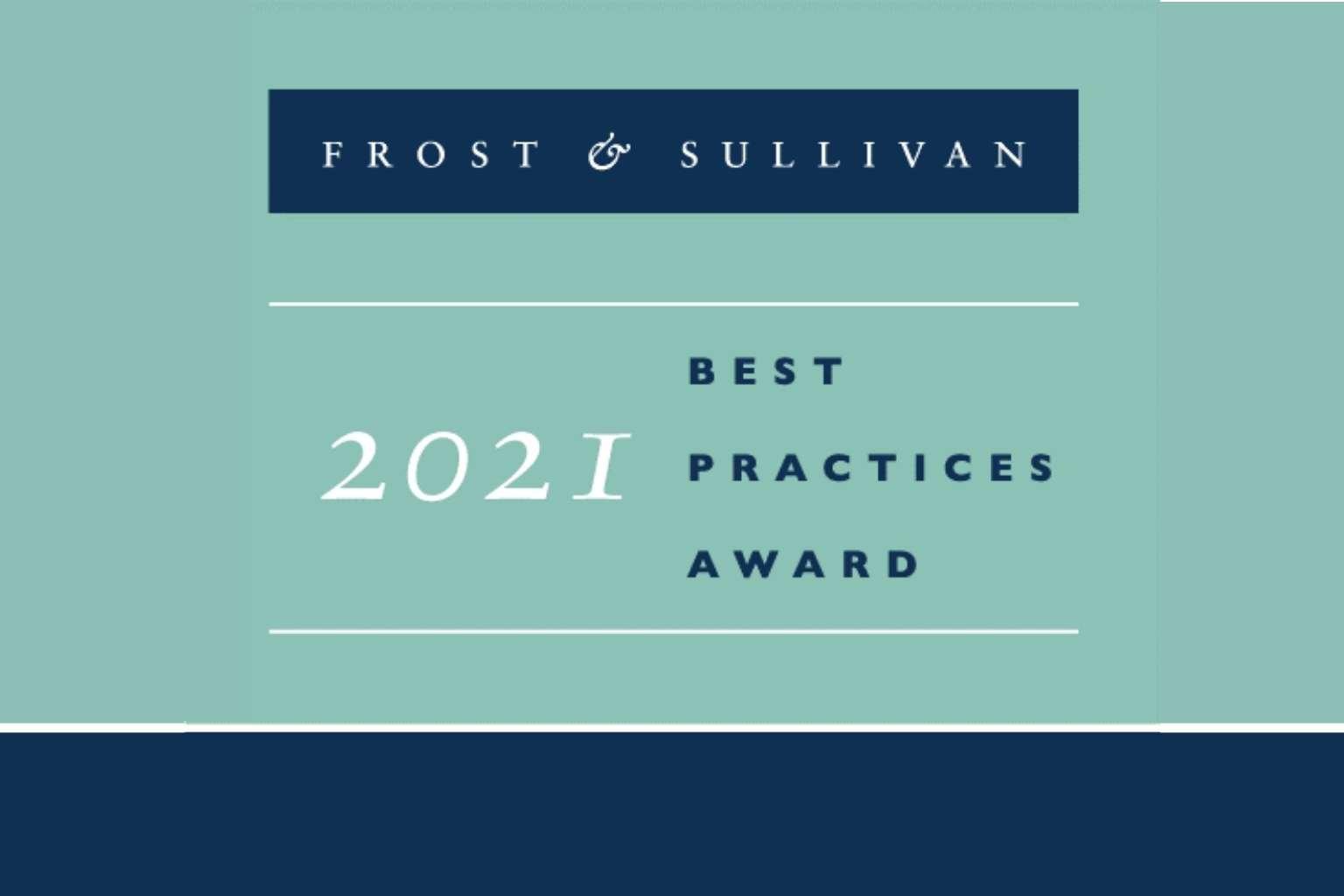 Frost-and-Sullivan-2021