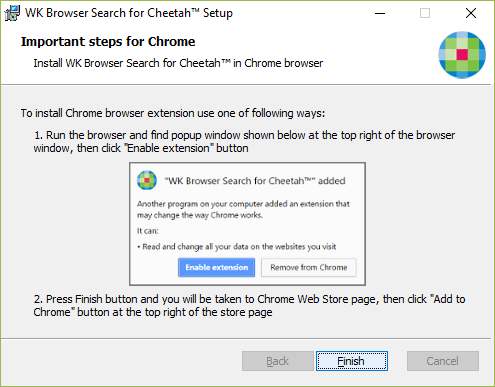wk-browser-search-chrome