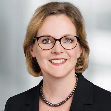 Stephanie Walter
