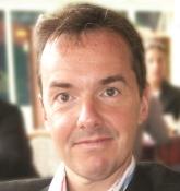 Dr. Steve Jackson