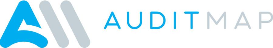 Auditmap Logo