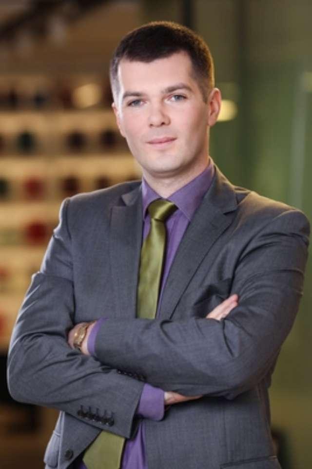 Maciej Ambroziewicz