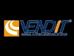 Logo Vendit