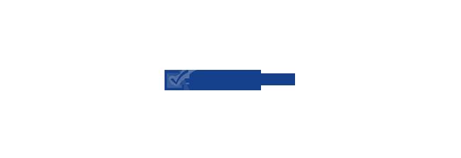 Supercheck ist Partner von AnNoText