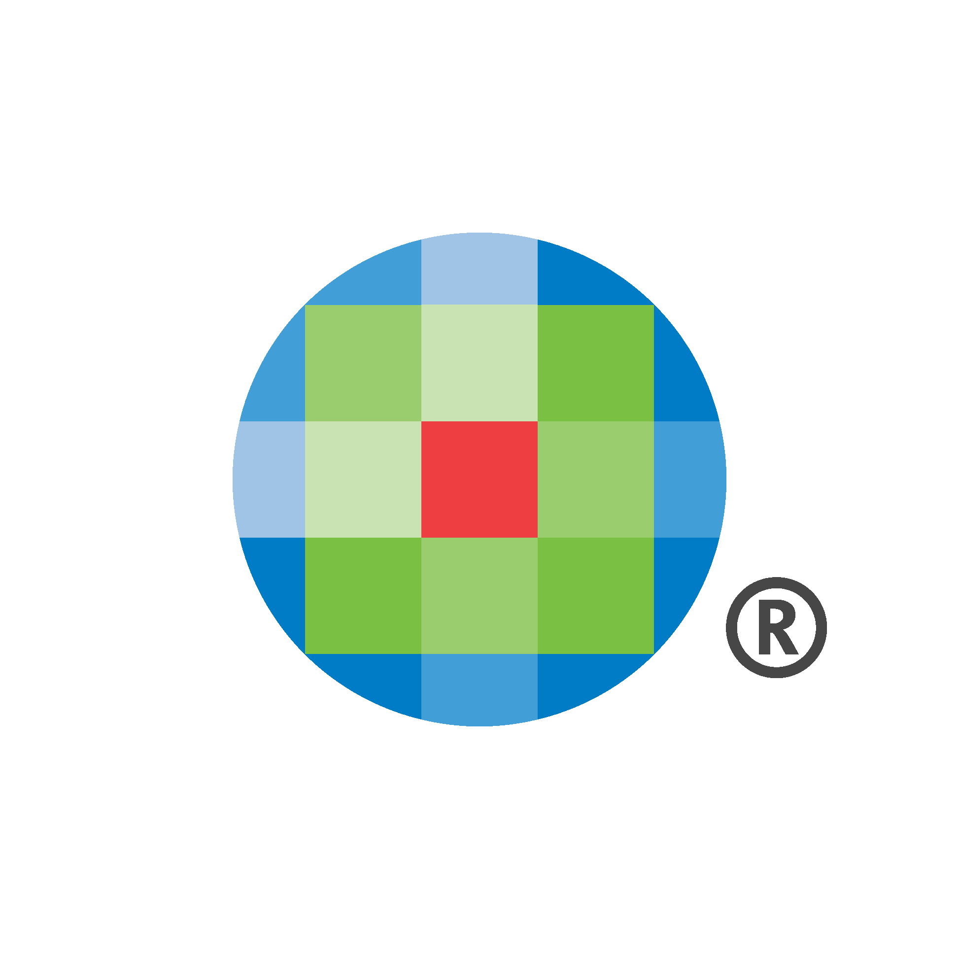 Wolters Kluwer Canada