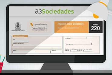 a3ASESOR | eco