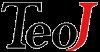 logo-teo-jorda