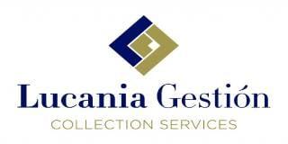 lucania gestión logo