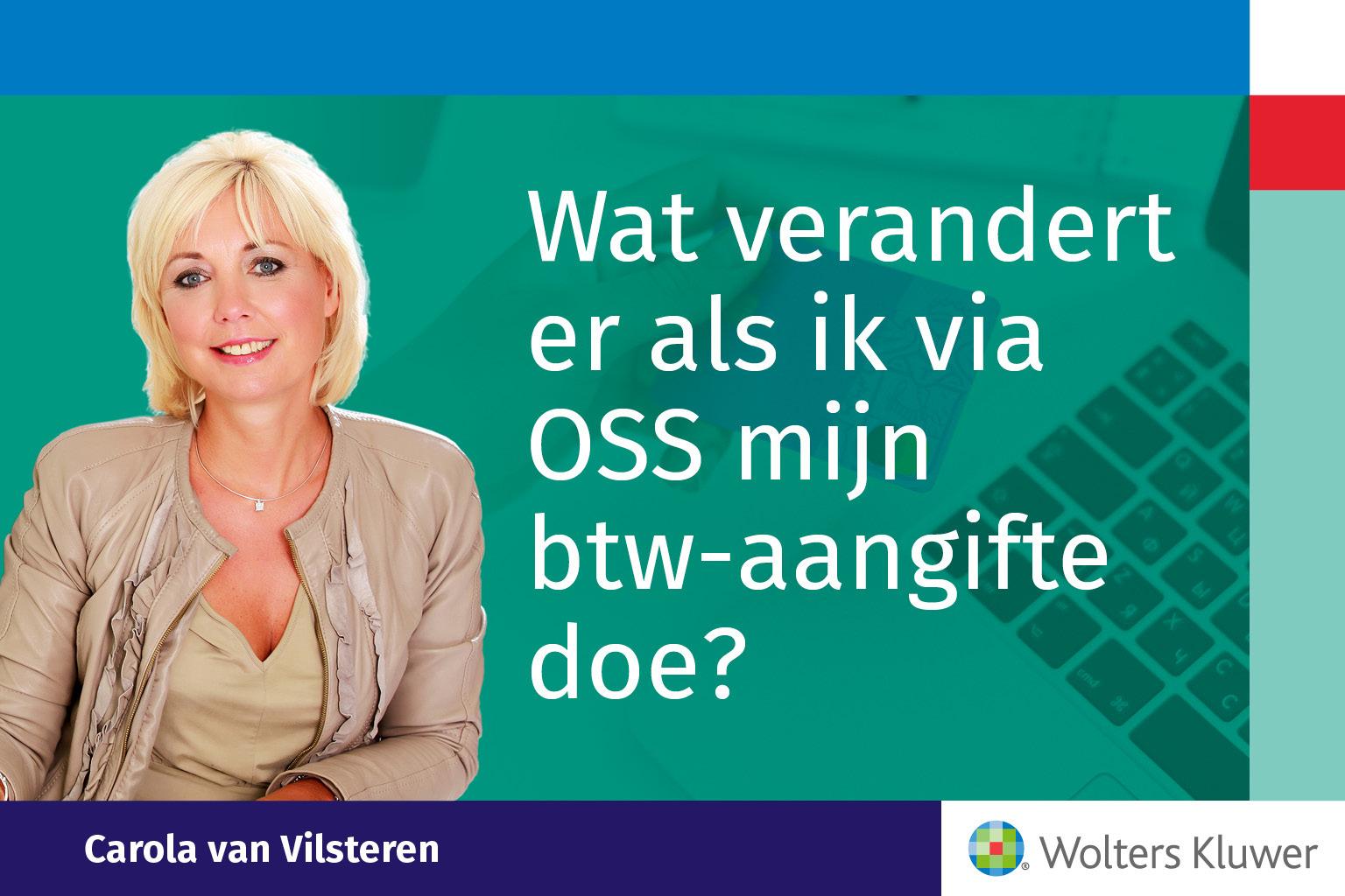 Carola-van-Vilsteren-blog