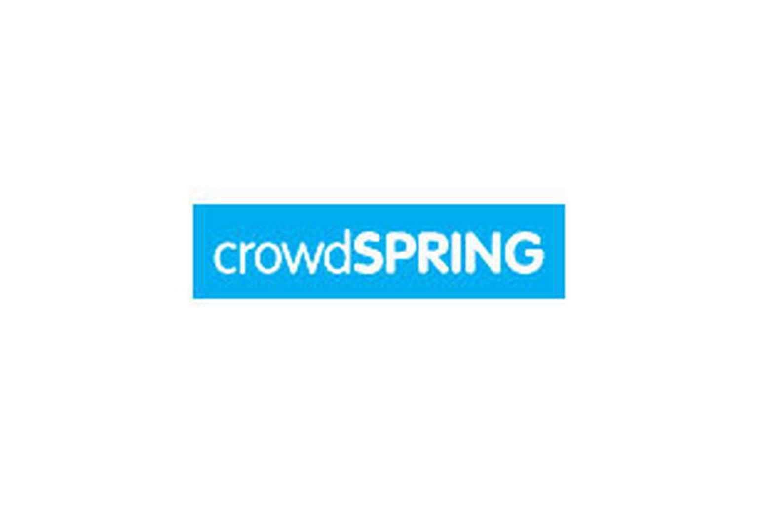 CrowdSPRING customers enjoy discounts from BizFilings
