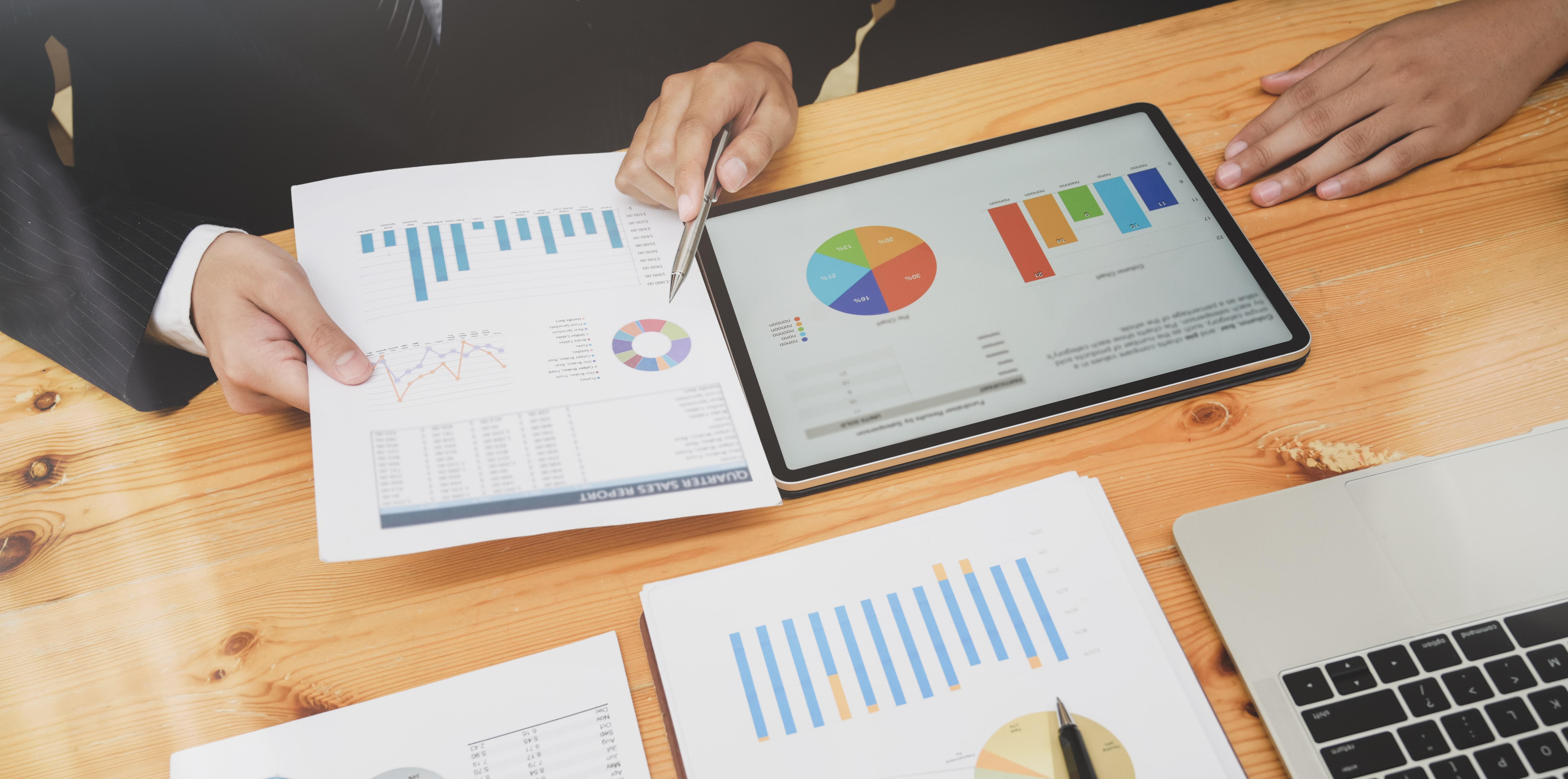 Comunicare con i clienti in 3 semplici passi e un ottimo software