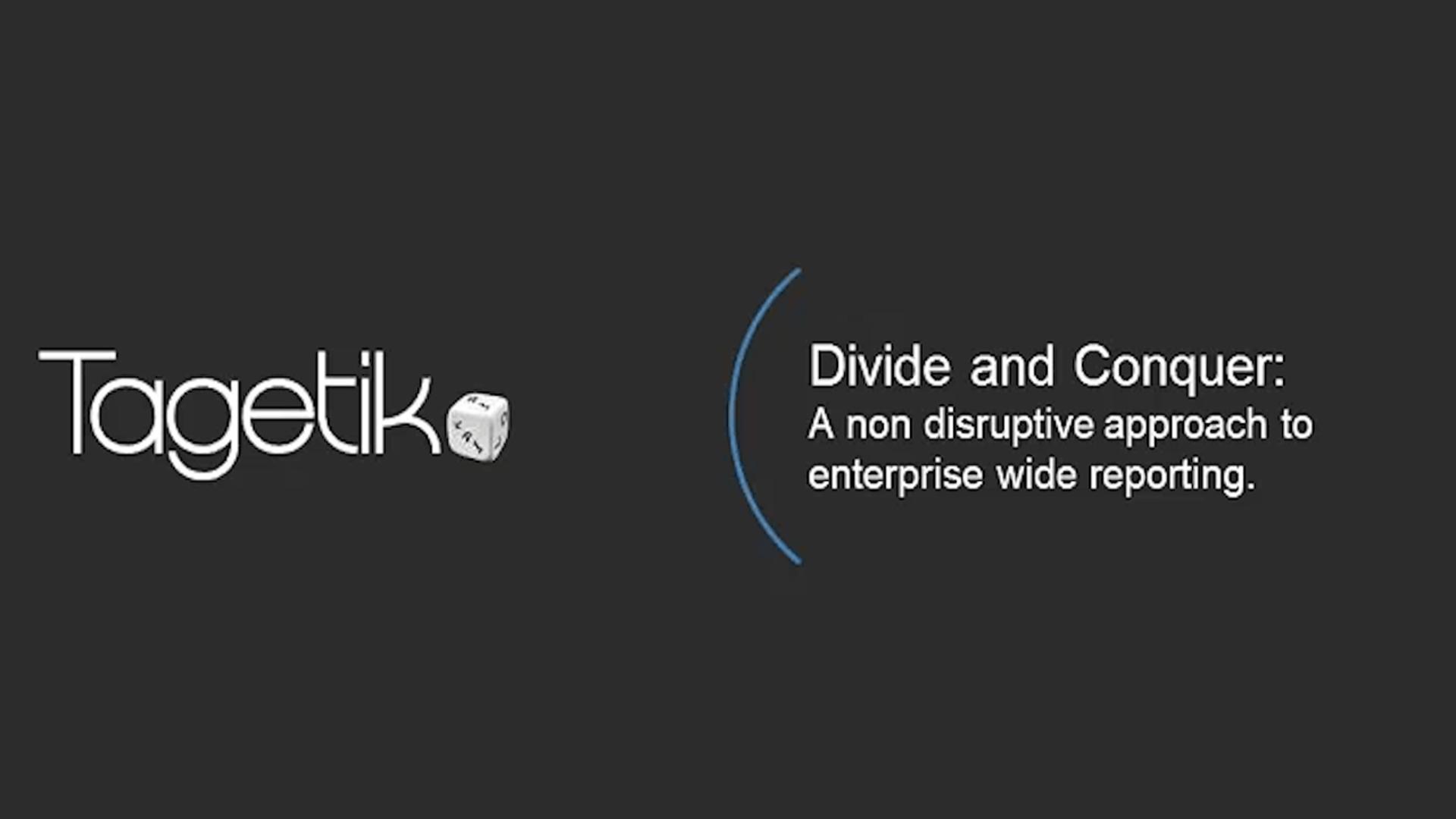 collaborative-approach-to-non-disruptive-reporting