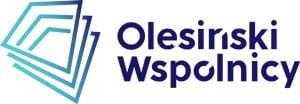 Olesinski i Wspólnicy