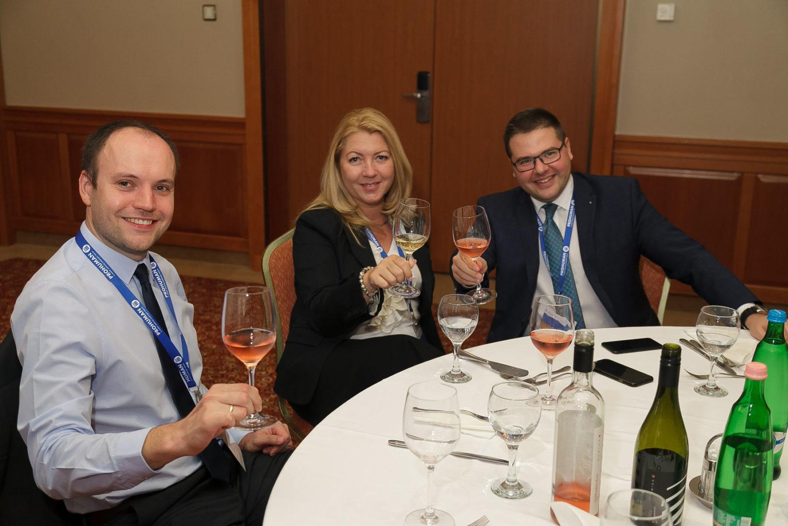 xv-magyar-munkajogi-konferencia-vacsora