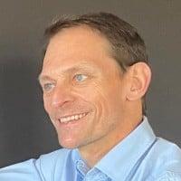 Eric-Meert-Legisway-verkoper