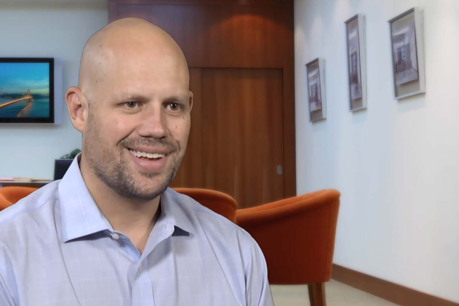 Griff Babb on CCH Accounting Research Manager