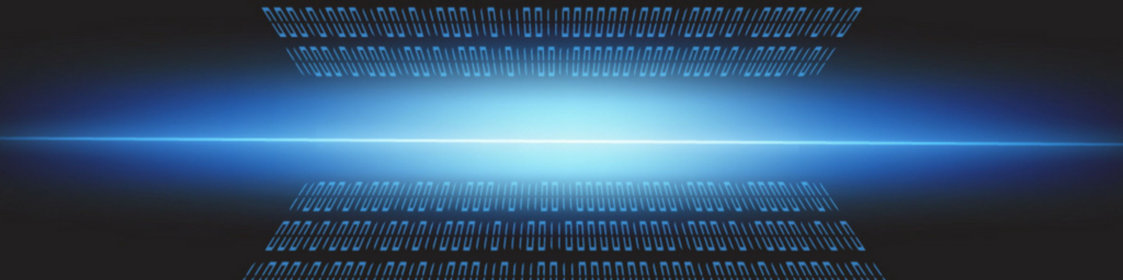 Kleos-data-backup-recovery-law-firms