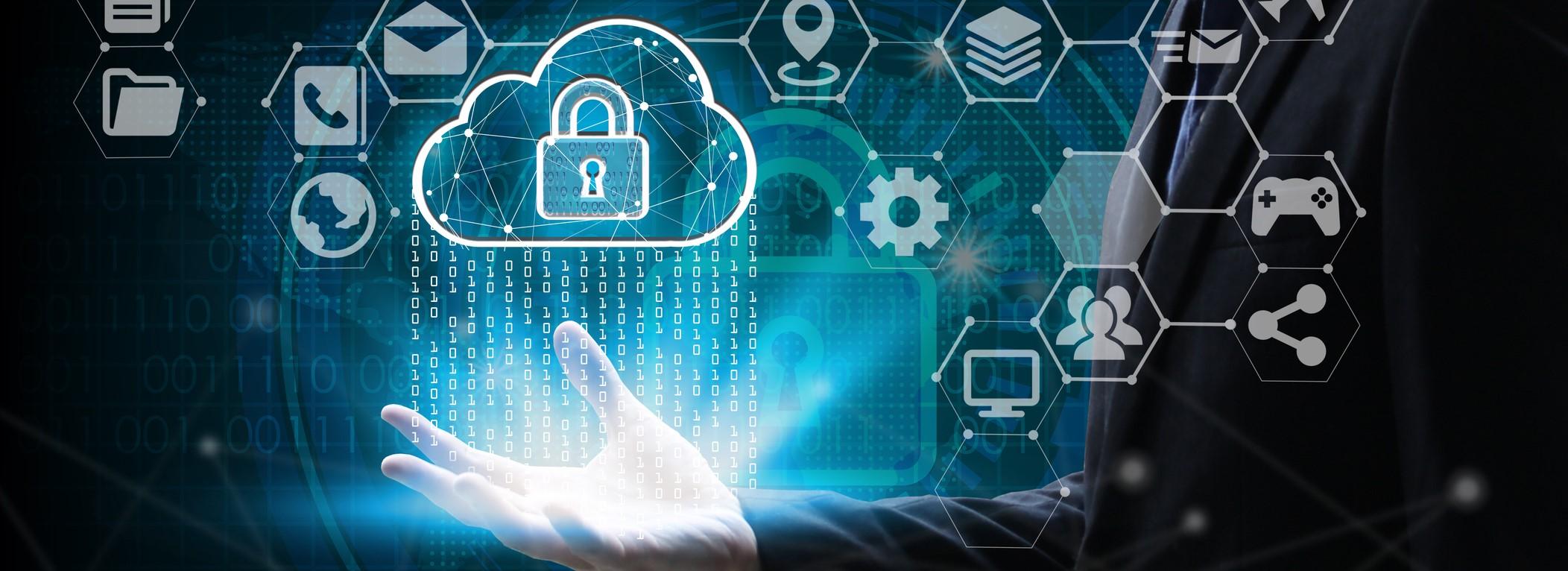 TAAItaly-it-data-breach-gdpr