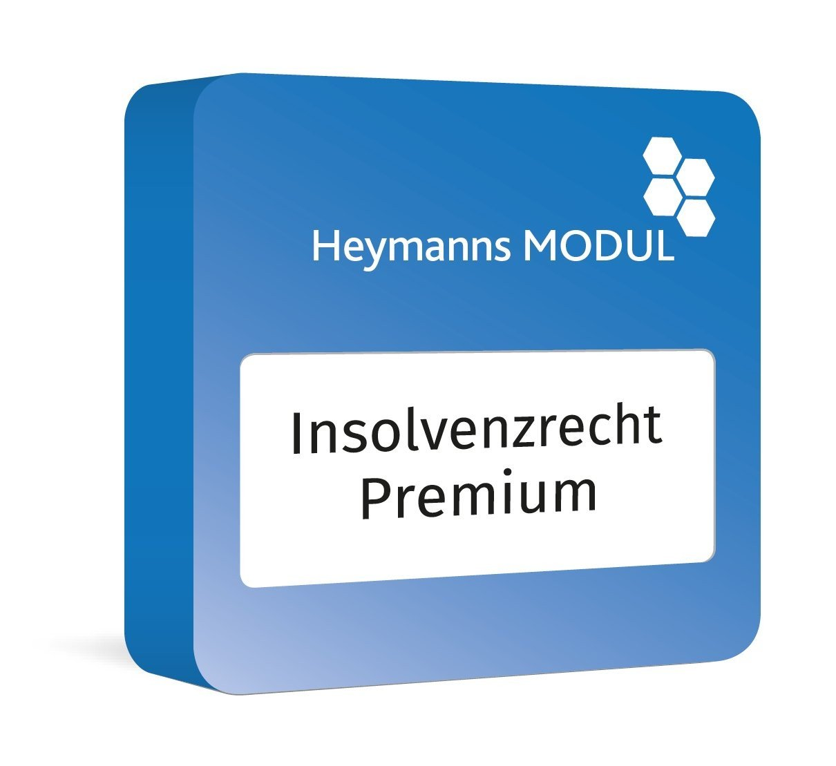 InsolvenzrechtPremium-Heymanns-Modul-Perspektive1-4c