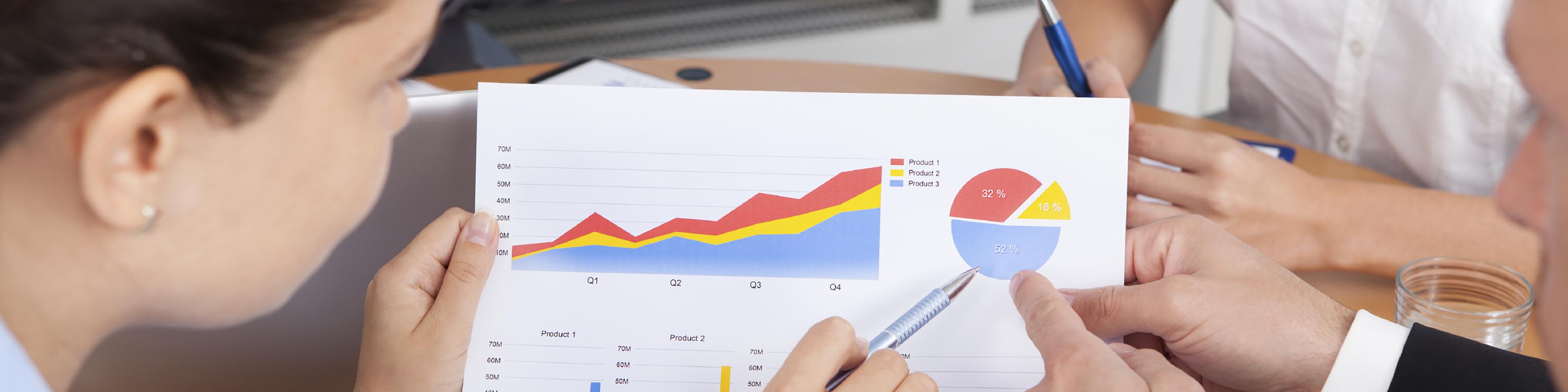 Is Your Audit Analytics Program Actually Good?