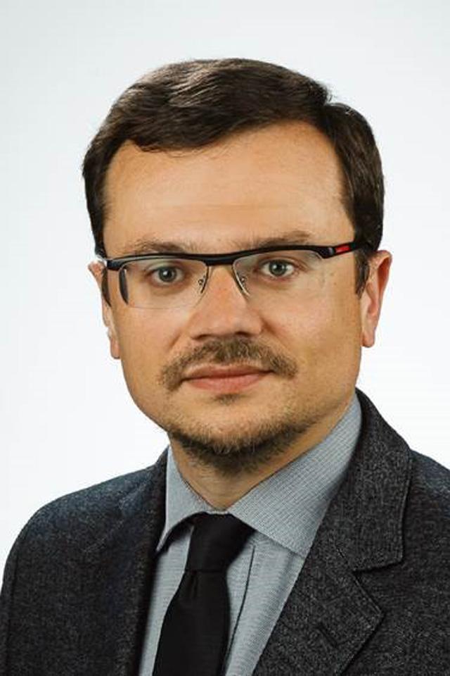 Aleksander Witosz