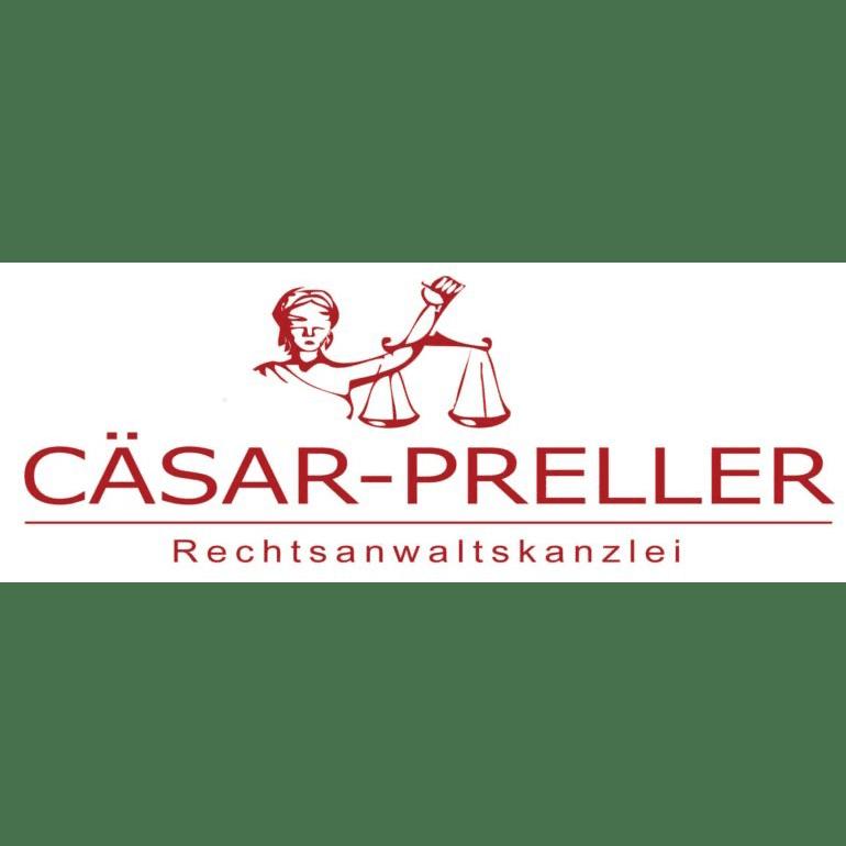 Kanzlei Cäsar Preller setzt auf AnNoText
