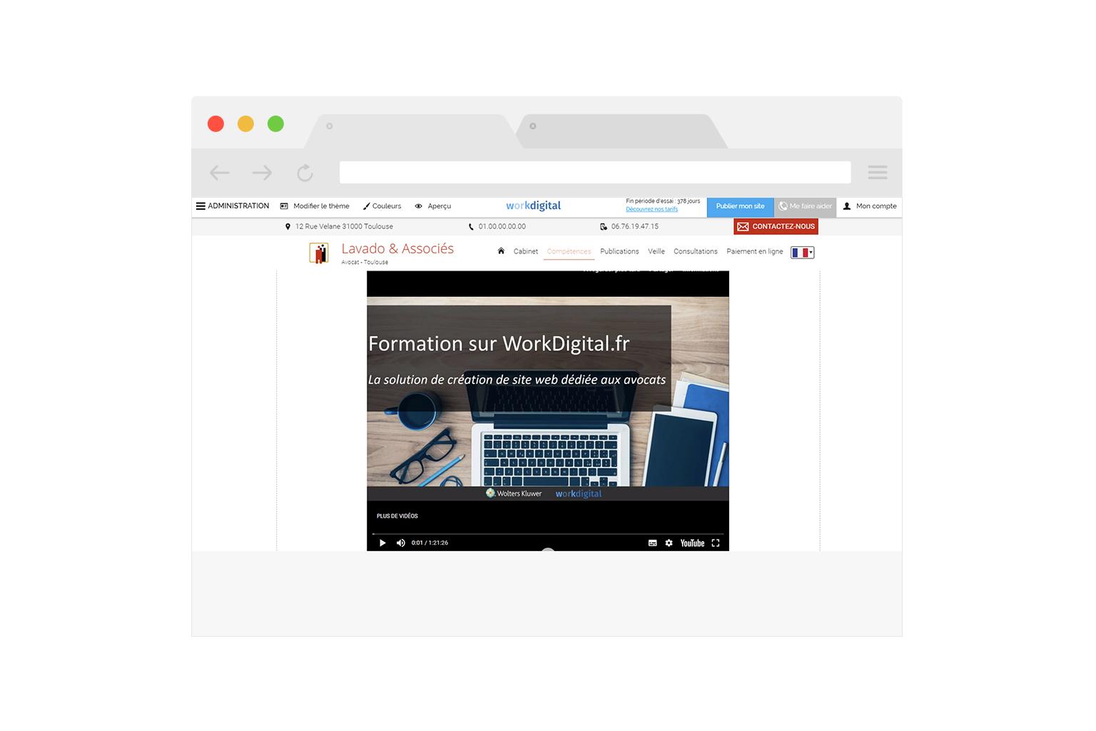 workdigital-fonction-integration-videos