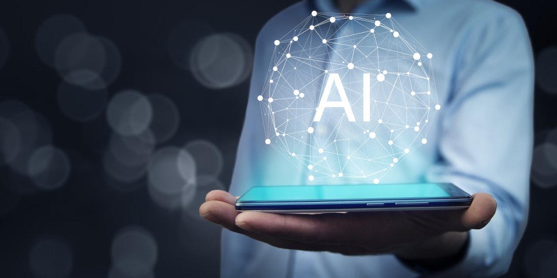 Wie intelligent ist eigentlich Künstliche Intelligenz