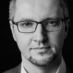 Krzysztof Wojdyło