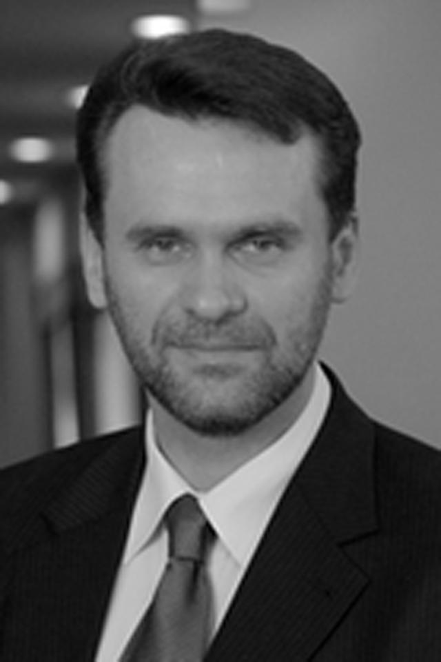 Krzysztof Wiktor