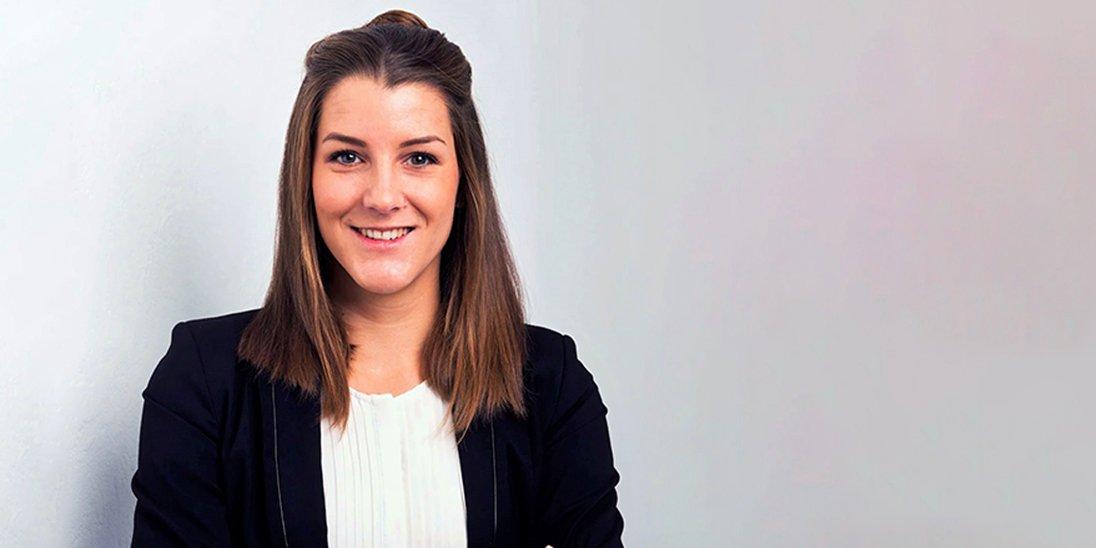 20210531-KatharinaTobschirbel-ProductManager