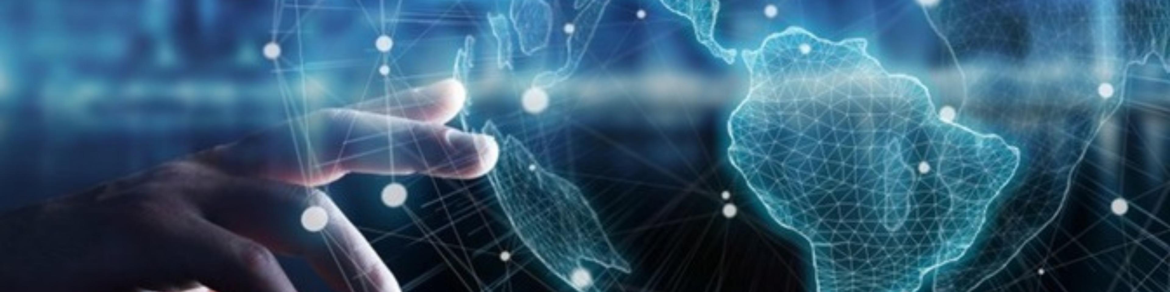 La crisis de la COVID cataliza la adopción de tecnología jurídica en los despachos de abogados