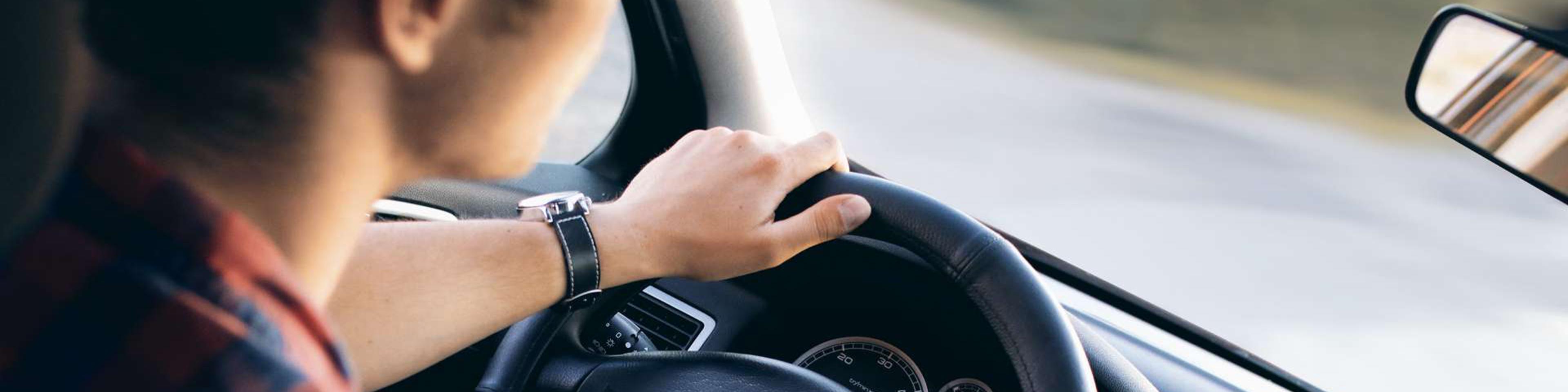 De fiscale aftrek van autokosten